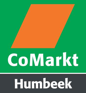 Comarkt humbeek
