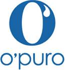Opuro